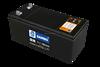 Japan Standard 12 Volt Car Battery For Starting Maintenance Free Car Battery