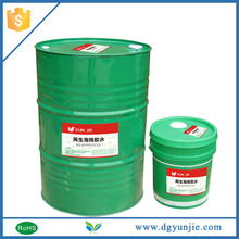 Lowest price polyurethane foam liquid glue adhesive