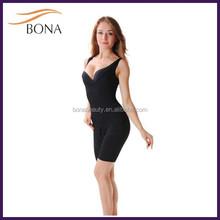 bamboo perfect cheap wholesale body shaper