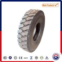 Designer new coming radial truck tires 750x16 750r16 750-16
