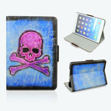 leather case for ipad mini smart case for ipad covers wholesale waterproof case for ipad mini