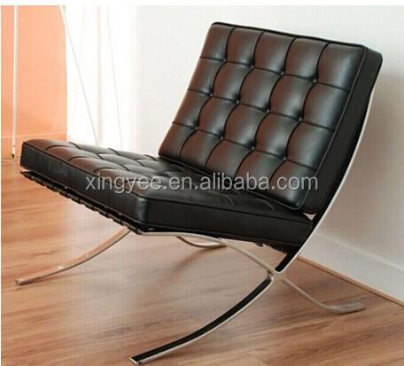 st hle mit ottomanen f r wohnzimmer m belideen. Black Bedroom Furniture Sets. Home Design Ideas