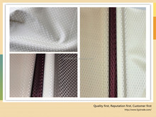 alibaba china Manufacturer wholesale sofa material textiles leather