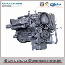 DEUTZ AIR COOLED DIESEL ENGINE BF8L413F BF8L413 BF8L513F BF8L513FC BF6L413FR