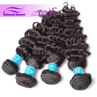 Cheap fix hair brazilian virgin hair full cuticle