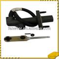 Calidad superior de chrysler de embrague cilindro maestro del embrague cilindro 350152/640115