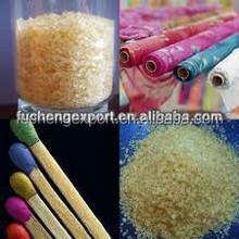 animal skin industrial adhesive glue for match gelatin