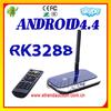/product-gs/quad-core-cs918s-full-hd-1080-porn-video-android-tv-box-4k-tv-box-free-arab-sex-movies-cs918s-cs918ii-60347528179.html