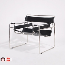 special deisigner armchair wassily office lounge chair