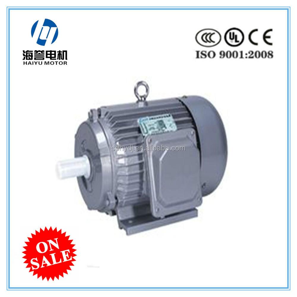 Y Series Ip23 Ryno Vacuum Cleaner Parts Dyson Motor