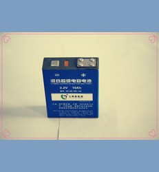 China high quality /rechargeable 60v10ah lithium battery pack for electric car