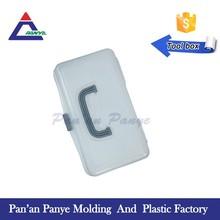 Free Sample white drawer slides tool box/us general tool box/metal tool box