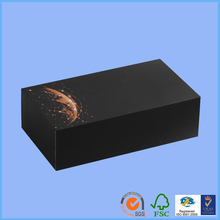 folding storage box recycled paper pen wed glove noodles phone ring