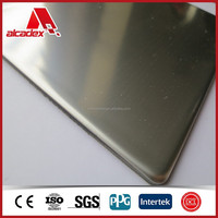 ss304 stainless steel metal composite material