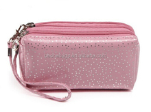 China Supplier Fashion women bag korean clutch bag