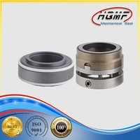 Model H8B , equal to Sterling mechanical seal