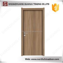 Best Selling Modern Interior Wooden Door Design