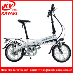 2015 Latest Design Electric Chopper Bike Electric Bike Chinese Carbon Road Bike
