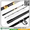 High Quality Carbon Boat Fishing Rod Manufactorer
