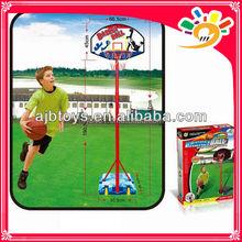 kids basketball toys big basketball sport game