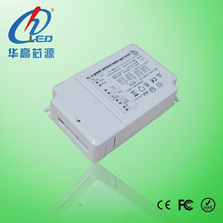 1000mA Dimming Constant Current LED Panel Light Driver