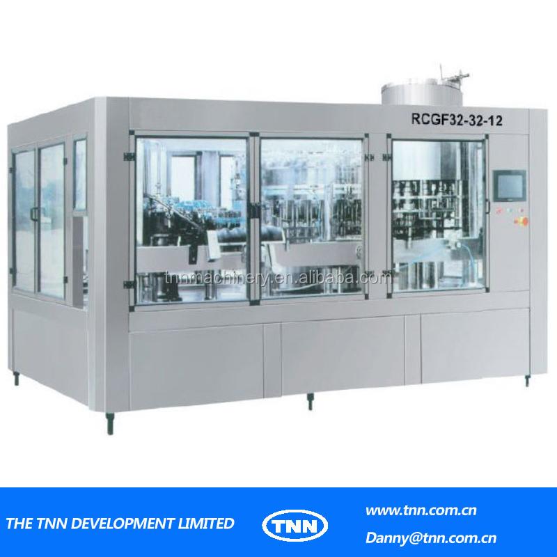 14 in 1 machine