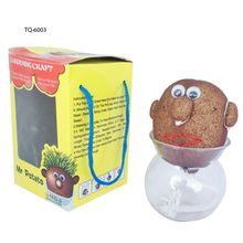 Best Selling Funny small anniversary gifts buy popular