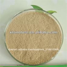los probióticos aditivo para alimentación animal bacillus subtilis alimentaciónanimal aditivo