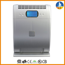 High quality low price best wholesale air purifier with negative ion