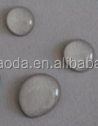 JS composite waterproof coating waterproof roof coating