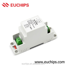 Chinese Manufacturer 100V 240V AC 1 Channel 4W 250mA LED Power Supply