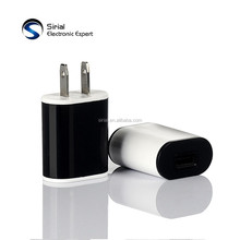 Latest factory offer for USB cell phone Charger with new design