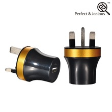 type eu cellphone uk travel plug charge