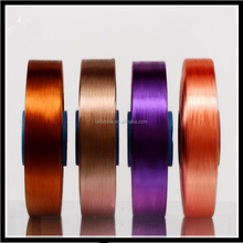 100% rayon filament yarn on sale