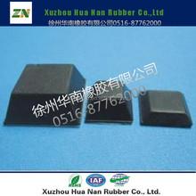 long meters pvc water-resistance rubber plate