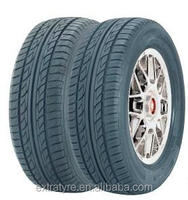 top brand cheap Westlake/Goodride car tyre,RP09/RP19, Best quality in China.looking for dealer and whosaler