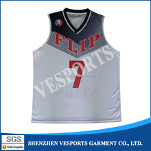 Cheap sale toddlers basketball jerseys