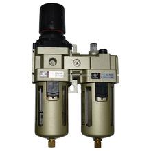 2015 new Pneumatic Air source treatment air filter combination AC4010