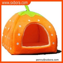 High Quality pet bed tents, cat bed, dog bed