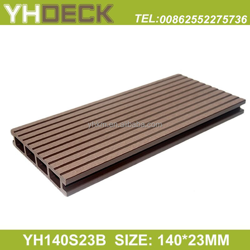 Tongue And Groove Composite Decking Buy Tongue And Groove Composite Decking Swimming Pool