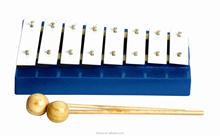 Holzspielzeug großhandel, china import spielzeug, Xylophone zum verkauf