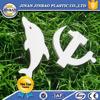 White 4x8 ft thin pvc board foam supplier