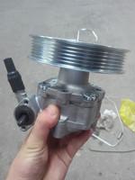 hydrautic Power Steering Pump For AUDI Q5 (8R) 2.0 TDI SP85286 8R0145155K