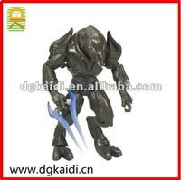 Halo Reach Series 3 Action Figure - Elite Spec Ops