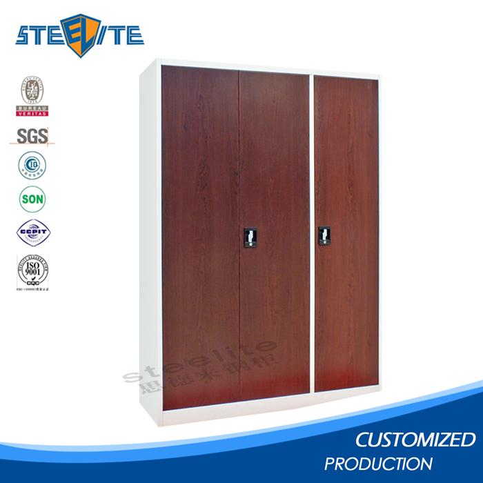 China wholesale top sell steel almari very cheap furniture for Very cheap furniture