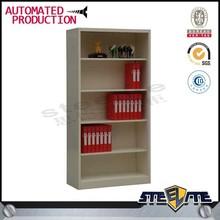 Luoyang stainless steel bookshelf/kids book shelf/book shelf design