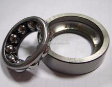 cars auto parts Auto steering bearing VTAA19Z-4
