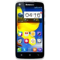 """original 5.0"""" lenovo a388t quad core 1.2Hz sc8830 4GB ROM GSM TD-SCDMA dual camera Android phone"""