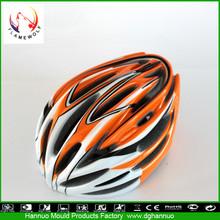 2015 fashion models EPS shock absorb liner road bicycle helmet,PVC bicycle helmet
