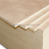 cheap commercial plywood for sale wbp glue low price